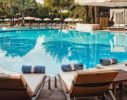 Rixos Downtown Antalya (B&B)