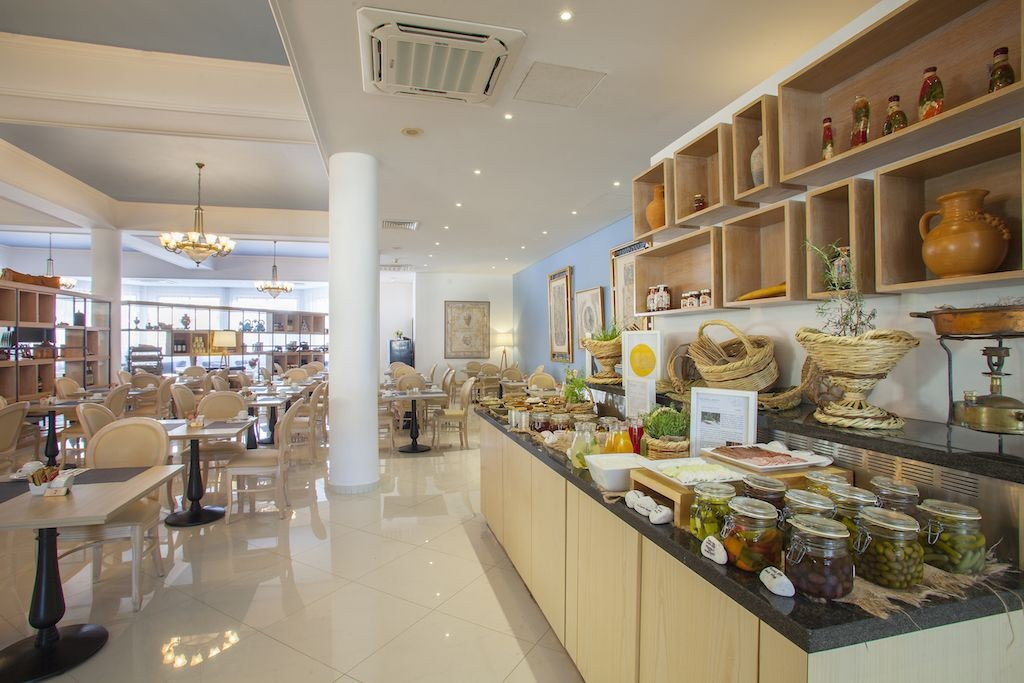 CYPRUS-BREAKFAST-DISPLAY-1024×683