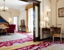 hotelritz-515-One-Bedroom-Suite