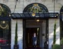 hotelritz-Entrance 1
