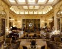hotelritz-Hall 5