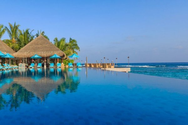 Anantara-Veli-Resort-Maldives-maldives-luxury-holiday-packages-header-1600x700