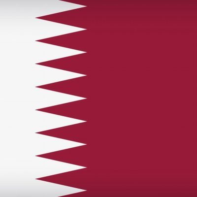 qatari-qatar-flag-of-qatar-qatar-large-flag-flag