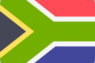 200-south-africa
