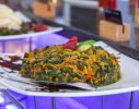 CARROT-SPINACH-SALAD-1024×683