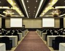 Grand-Ballroom—classroom-set-up_1600x900