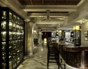 Qba—Wine-Bar_1600x900