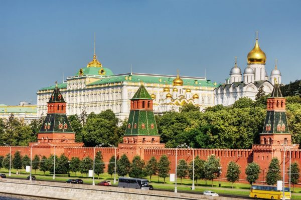 tourist-attractions-in-russia-moscow-russia-10-top-tourist-attractions-video-travel-guide